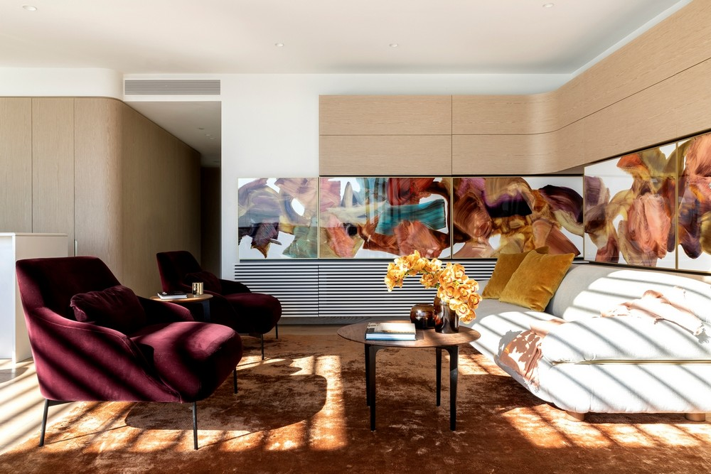 Top 20 Interior Designers From Sydney interior designers from sydney Top 20 Interior Designers From Sydney smart desiugn studio