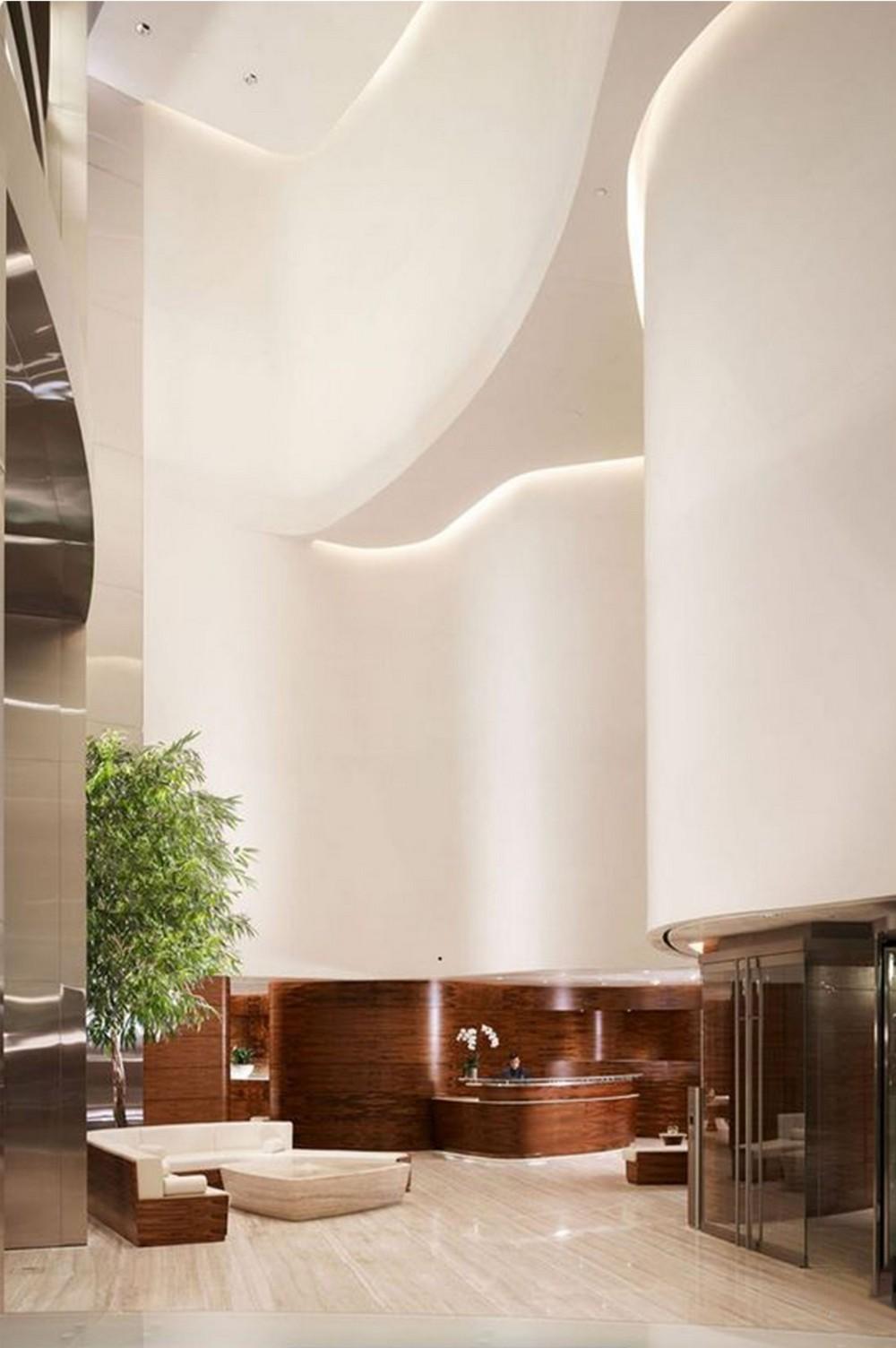 Top 25 Interior Designers From Hong Kong hong kong Top 25 Interior Designers From Hong Kong som 1