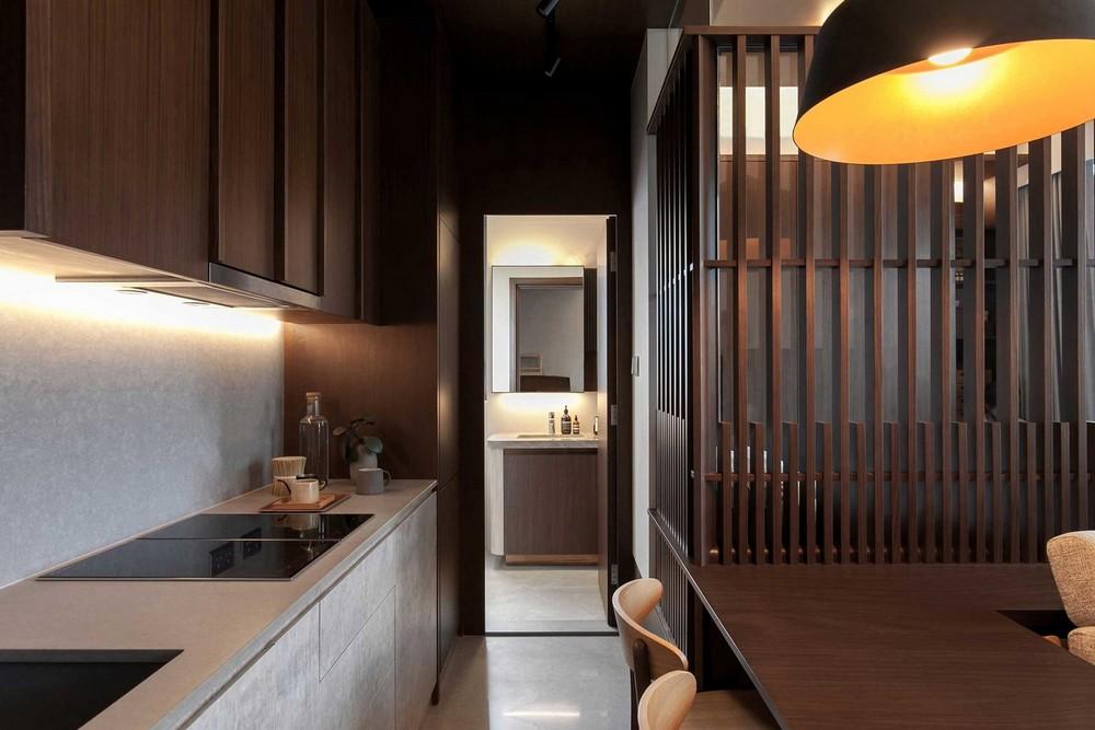 Top 25 Interior Designers From Hong Kong hong kong Top 25 Interior Designers From Hong Kong studio adjective