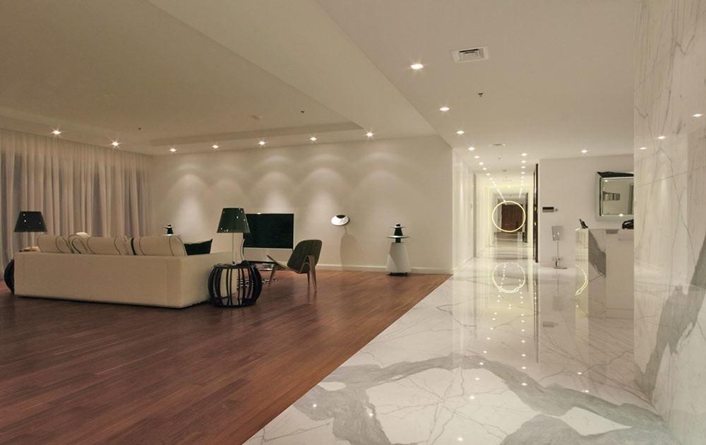 Top 14 Interior Designers From Abu Dhabi abu dhabi Top 14 Interior Designers From Abu Dhabi studio international