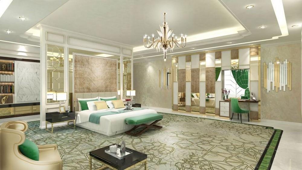 Top 14 Interior Designers From Abu Dhabi abu dhabi Top 14 Interior Designers From Abu Dhabi the hub