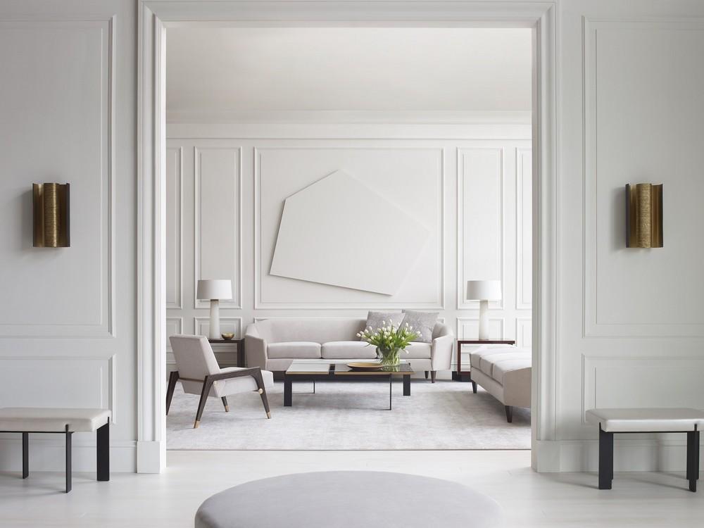 Top 20 Interior Designers From Washington washington Top 20 Interior Designers From Washington thomas
