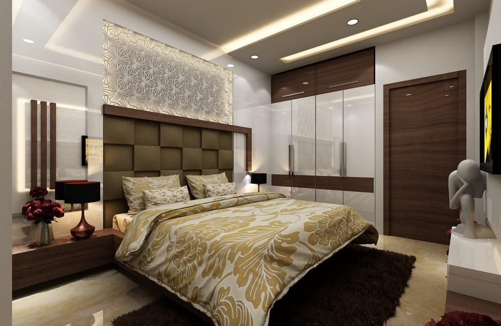 Top 20 Interior Designers From Delhi delhi Top 20 Interior Designers From Delhi urban