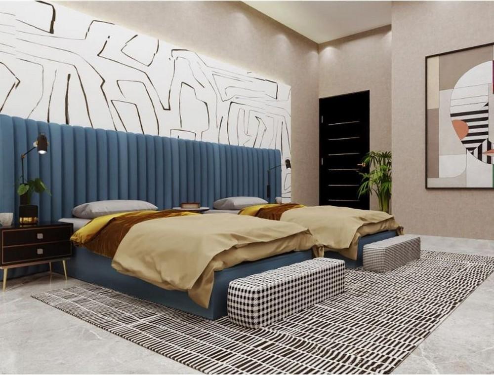 Top 20 Interior Designers From Delhi delhi Top 20 Interior Designers From Delhi yellow pig