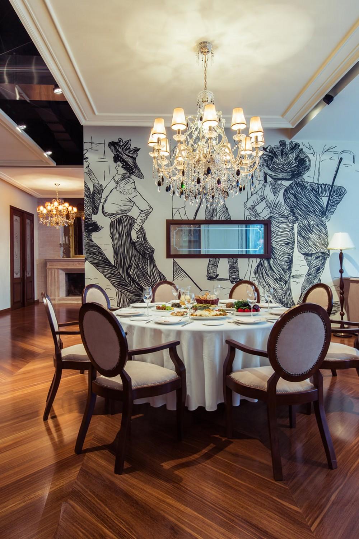 Top 20 Interior Designers From Baku baku Top 20 Interior Designers From Baku yenmi