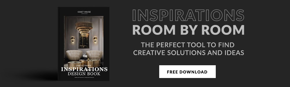 stockholm Top 15 Interior Designers From Stockholm BOOK INSPIRATIONS 2 2