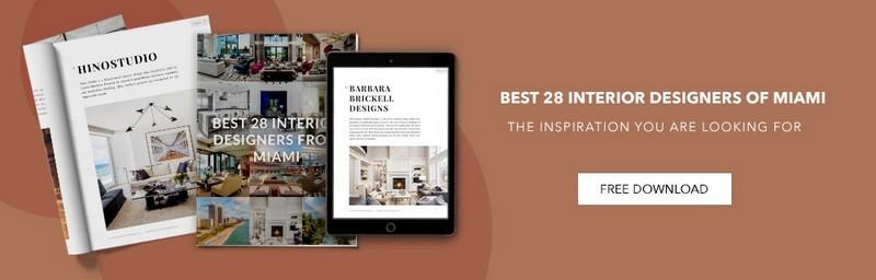 The Best Design Showrooms In Hong Kong design showrooms in hong kong The Best Design Showrooms In Hong Kong WhatsApp Image 2021 02 15 at 18