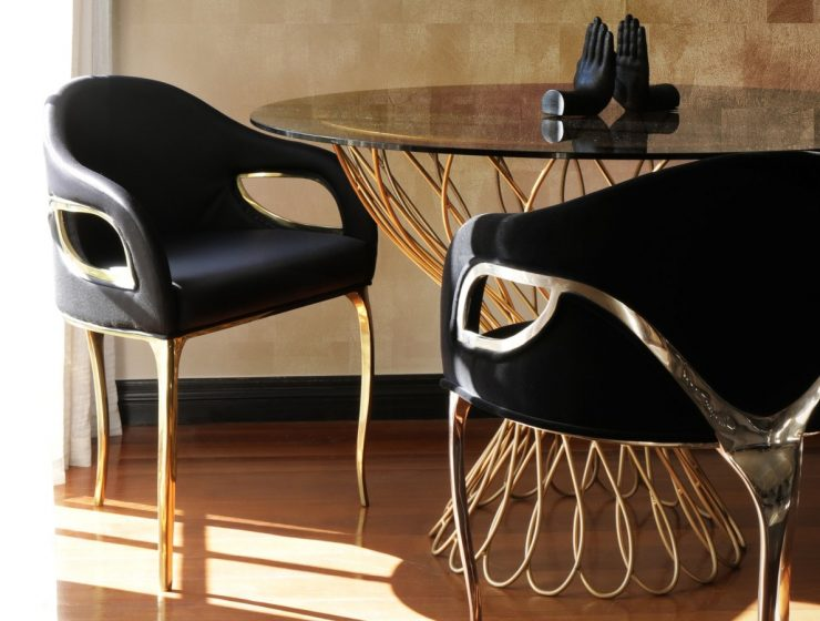 Dining Room Styling: The Best Winter Design Trends winter design trends Dining Room Styling: The Best Winter Design Trends allure dining table chandra dining chair koket projects ec7eae13 e18d 4342 9189 4a5e0dae2a93 1440x2160 crop center 740x560 dining tables & chairs Home page allure dining table chandra dining chair koket projects ec7eae13 e18d 4342 9189 4a5e0dae2a93 1440x2160 crop center 740x560