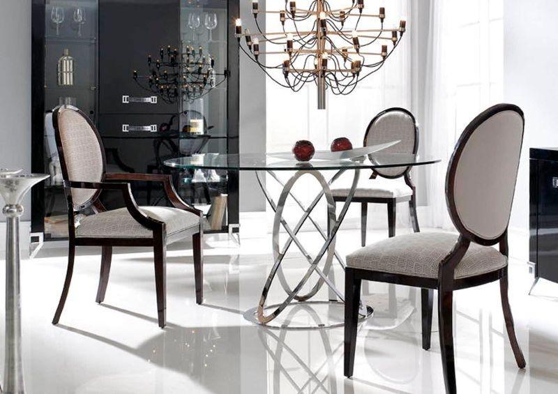 The Best Design Showrooms in Shanghai design showrooms in shanghai The Best Design Showrooms in Shanghai amobahn