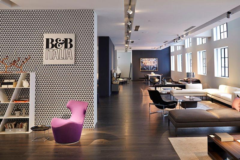 The Best Design Showrooms in Shanghai design showrooms in shanghai The Best Design Showrooms in Shanghai area
