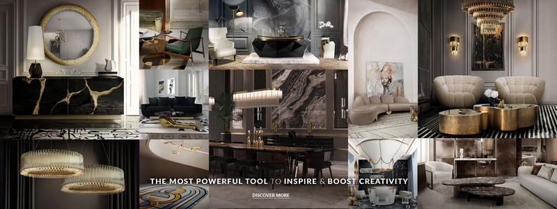 Top 10 Interior Designers From Montreal interior designers from montreal Top 10 Interior Designers From Montreal banner artigo ch copy