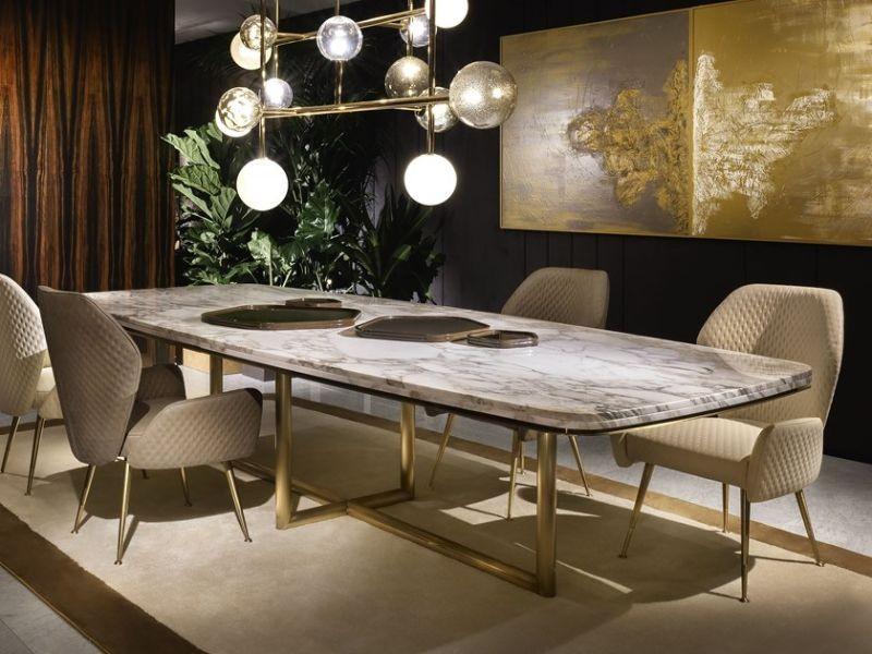 The Best Design Showrooms in Shanghai design showrooms in shanghai The Best Design Showrooms in Shanghai cornelio