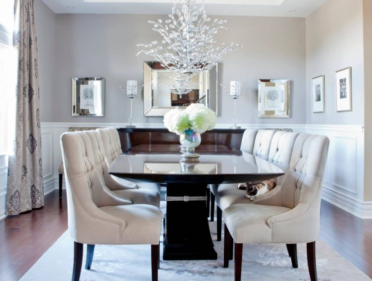 interior designers from montreal Top 10 Interior Designers From Montreal feat 19 740x560 dining tables & chairs Home page feat 19 740x560