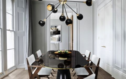 Dining Room Ideas To Set The Course For A Stylish 2021 dining room ideas Dining Room Ideas To Set The Course For A Stylish 2021 feat 68 480x300