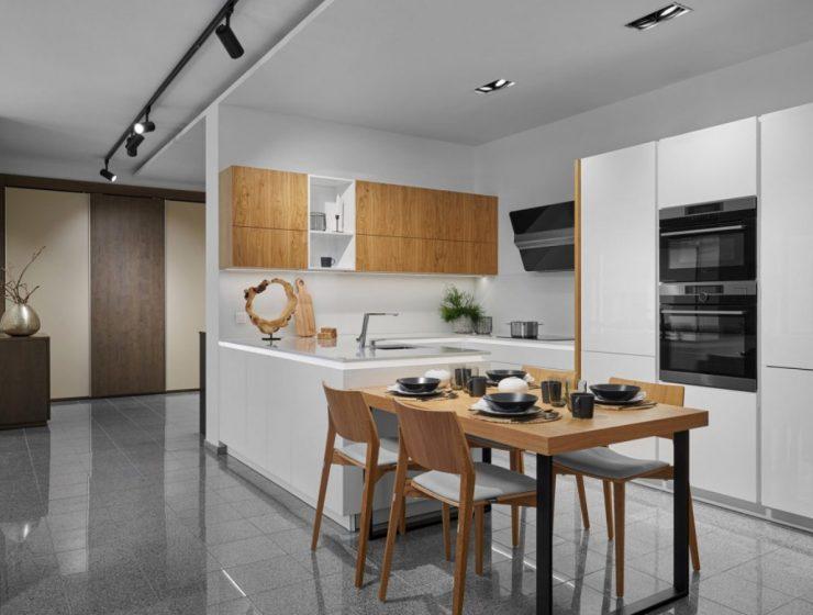 The Best Design Showrooms In Prague design showrooms in prague The Best Design Showrooms In Prague feat 74 740x560