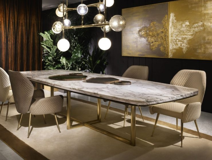 The Best Design Showrooms in Shanghai design showrooms in shanghai The Best Design Showrooms in Shanghai feat 79 740x560 dining tables & chairs Home page feat 79 740x560