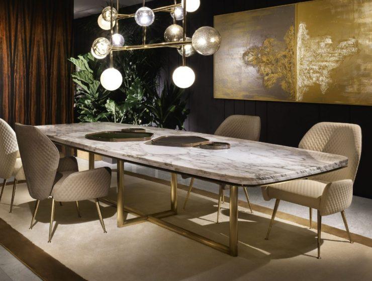 The Best Design Showrooms in Shanghai design showrooms in shanghai The Best Design Showrooms in Shanghai feat 79 740x560