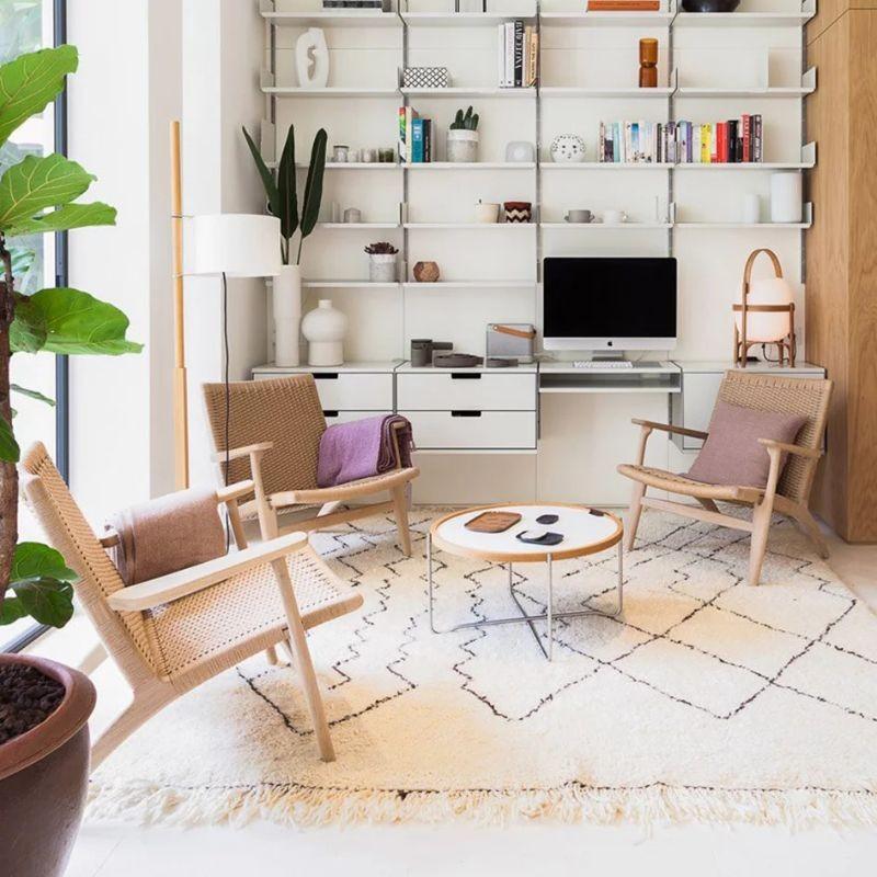 The Best Design Showrooms In Hong Kong design showrooms in hong kong The Best Design Showrooms In Hong Kong fuurn