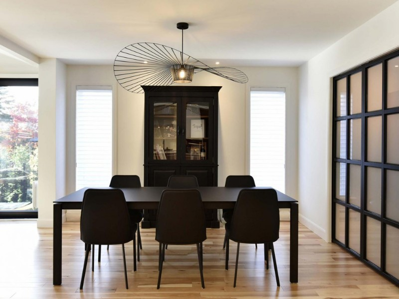 Top 10 Interior Designers From Montreal interior designers from montreal Top 10 Interior Designers From Montreal harvey