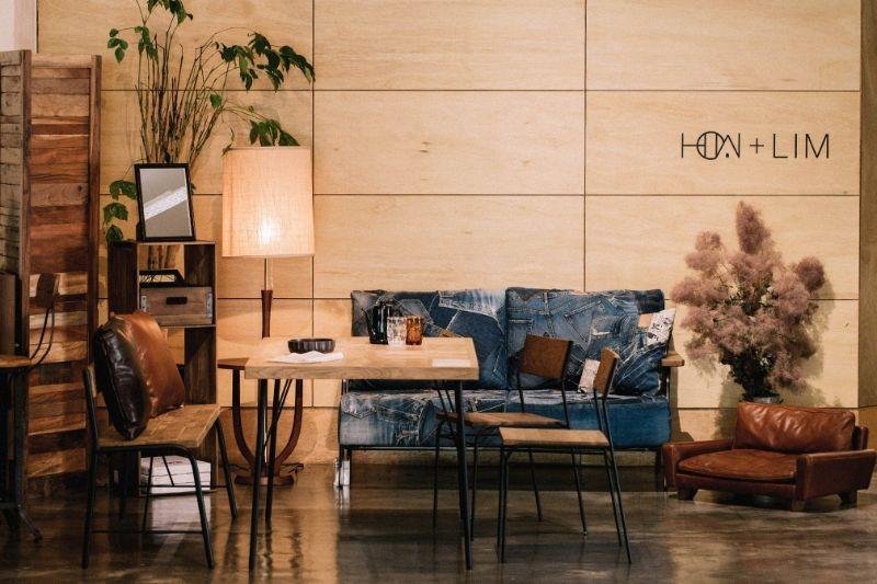 The Best Design Showrooms In Hong Kong design showrooms in hong kong The Best Design Showrooms In Hong Kong how cafe