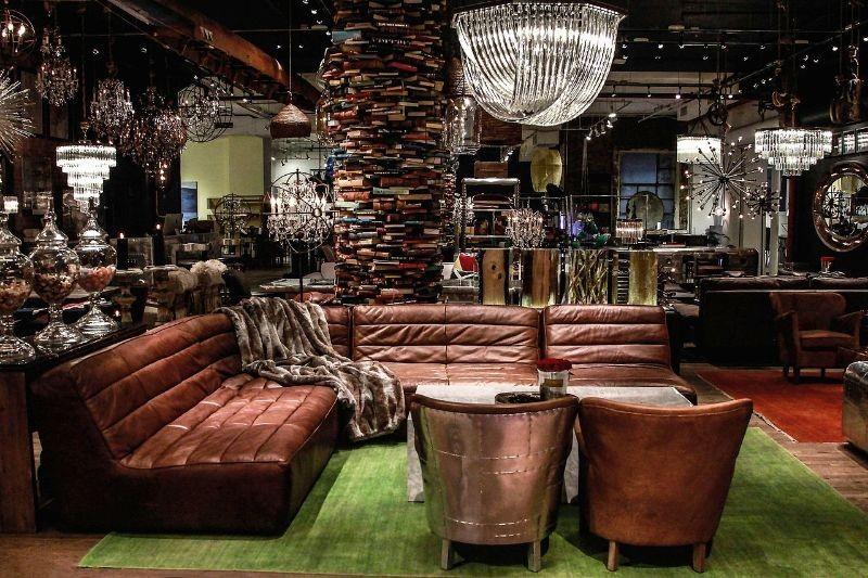 The Best Design Showrooms In Hong Kong design showrooms in hong kong The Best Design Showrooms In Hong Kong imothy