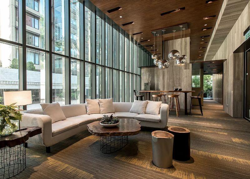 The Best Design Showrooms In Hong Kong design showrooms in hong kong The Best Design Showrooms In Hong Kong ovo
