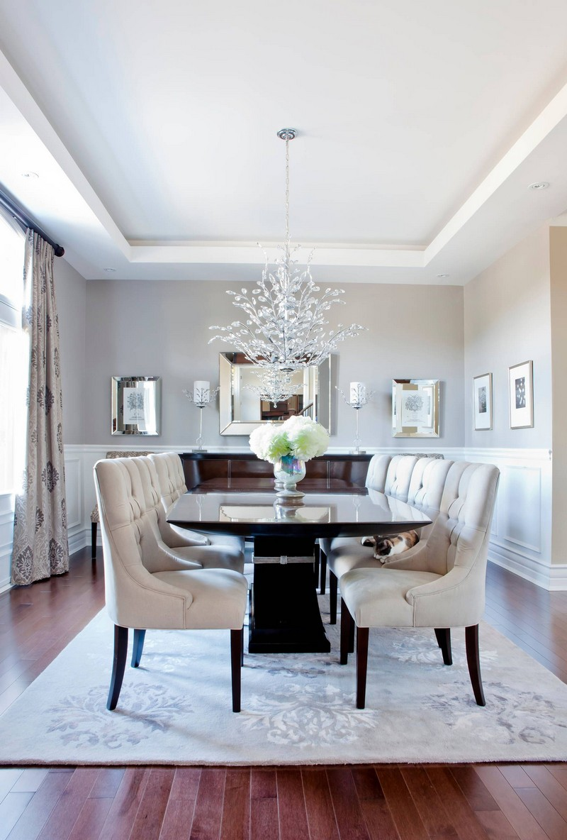 Top 10 Interior Designers From Montreal interior designers from montreal Top 10 Interior Designers From Montreal rebecca