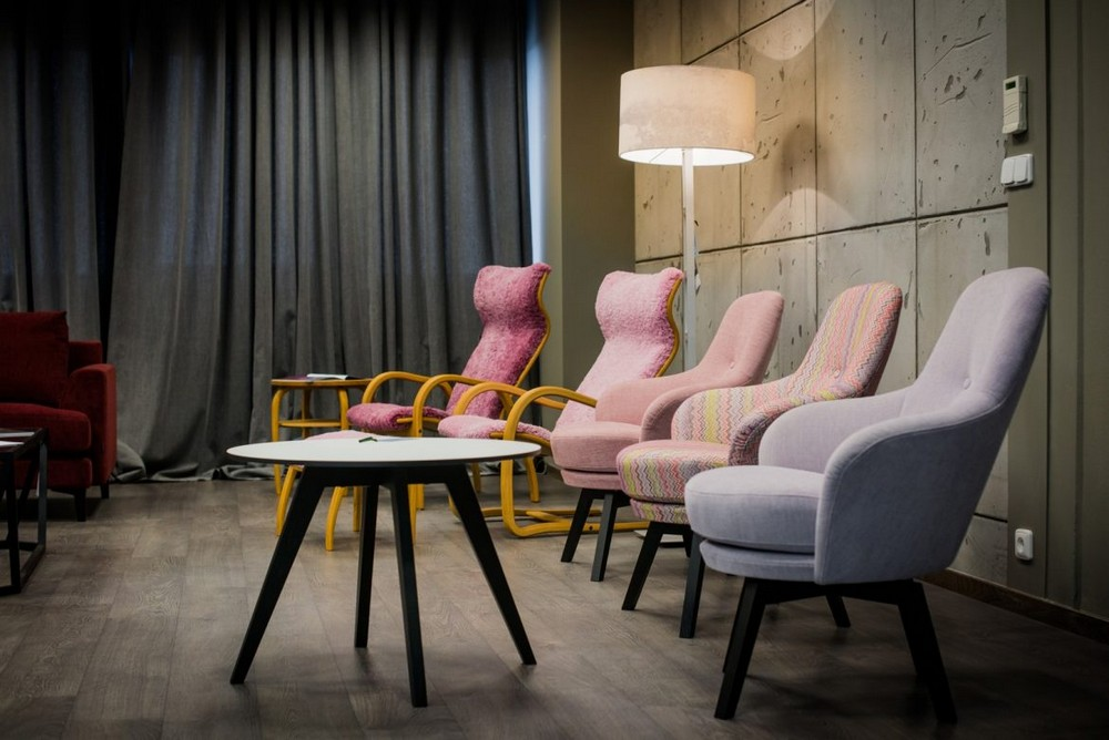 The Best Design Showrooms In Prague design showrooms in prague The Best Design Showrooms In Prague skanfort luxury showroom Where To Shop – The Best Luxury Showrooms In Prague skanfort