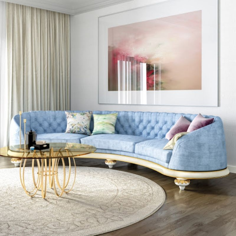 The Best Design Showrooms In Hong Kong design showrooms in hong kong The Best Design Showrooms In Hong Kong sunwe