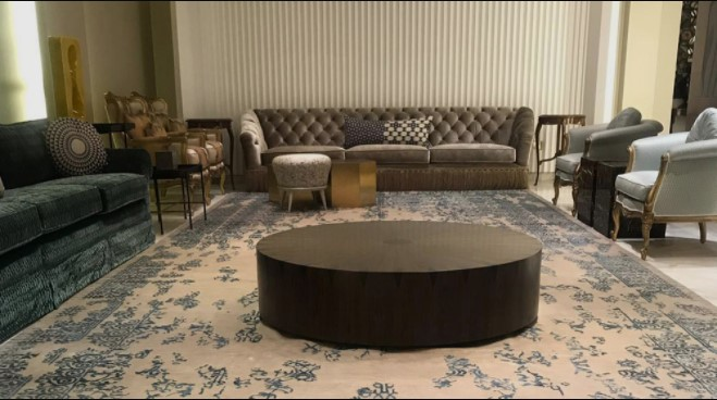 The Best Interior Designers From Kuwait interior designers from kuwait The Best Interior Designers From Kuwait 1