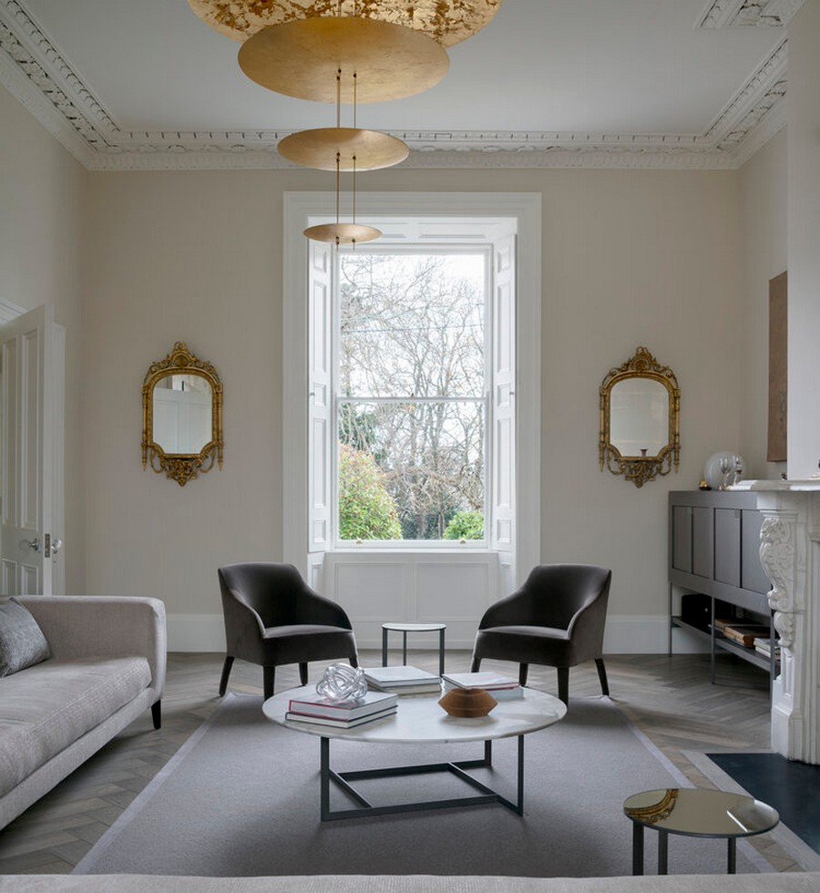 The Best Interior Design Projects In Dublin interior design projects in dublin The Best Interior Design Projects In Dublin 1
