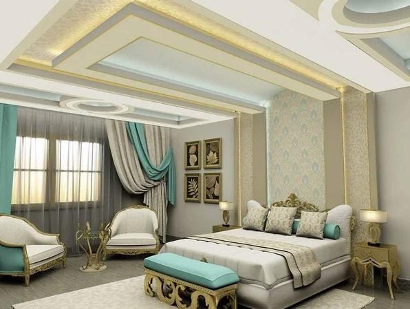 interior designers from kuwait The Best Interior Designers From Kuwait 1
