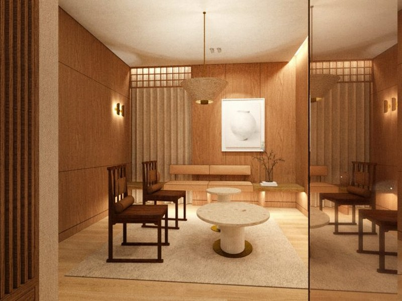 The Best Interior Design Projects In Seoul interior design projects in seoul The Best Interior Design Projects In Seoul Discover The Best Design Projects In Seoul 1