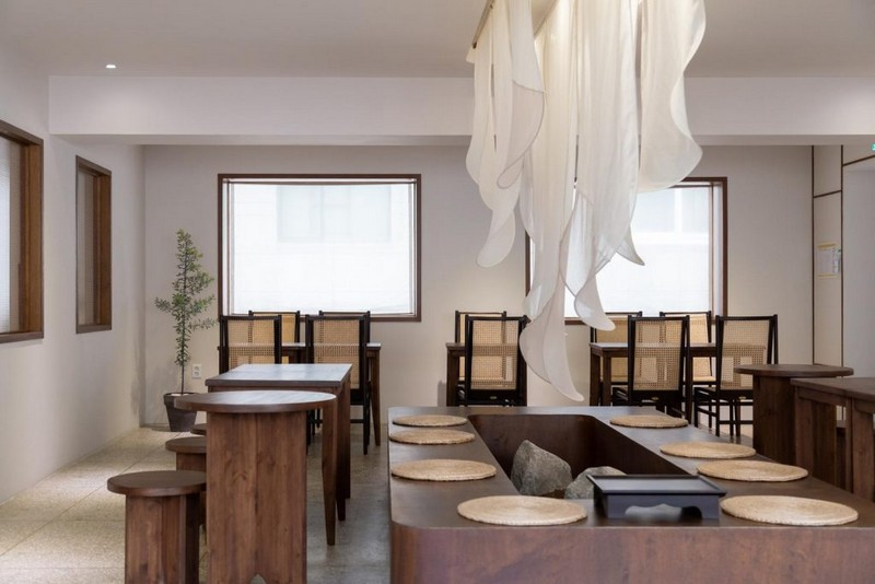 The Best Interior Design Projects In Seoul interior design projects in seoul The Best Interior Design Projects In Seoul Discover The Best Design Projects In Seoul 2 1024x683 1