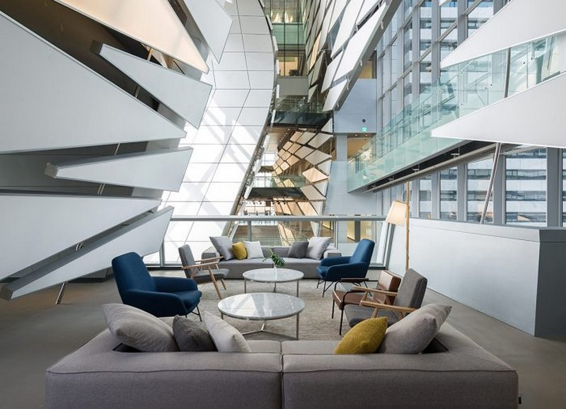 The Best Interior Design Projects In Seoul interior design projects in seoul The Best Interior Design Projects In Seoul Discover The Best Design Projects In Seoul 3