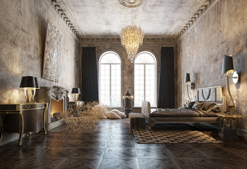 The Best Interior Design Projects In Kyiv interior design projects in kyiv The Best Interior Design Projects In Kyiv Kiev Wonderful Projects Stylish Displays of Sophistication12