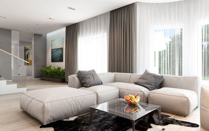 The Best Interior Design Projects In Kyiv interior design projects in kyiv The Best Interior Design Projects In Kyiv Kiev Wonderful Projects Stylish Displays of Sophistication13