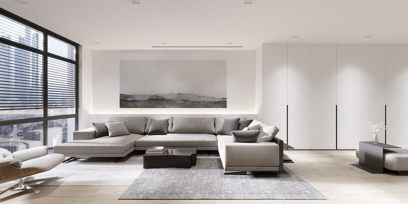 The Best Interior Design Projects In Kyiv interior design projects in kyiv The Best Interior Design Projects In Kyiv Kiev Wonderful Projects Stylish Displays of Sophistication16 3