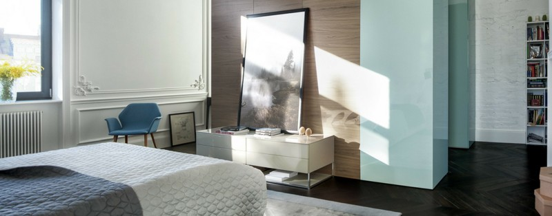 The Best Interior Design Projects In Kyiv interior design projects in kyiv The Best Interior Design Projects In Kyiv Kiev Wonderful Projects Stylish Displays of Sophistication2 2