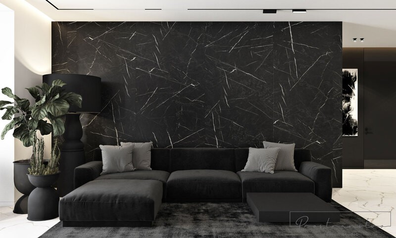The Best Interior Design Projects In Kyiv interior design projects in kyiv The Best Interior Design Projects In Kyiv Kiev Wonderful Projects Stylish Displays of Sophistication20 3