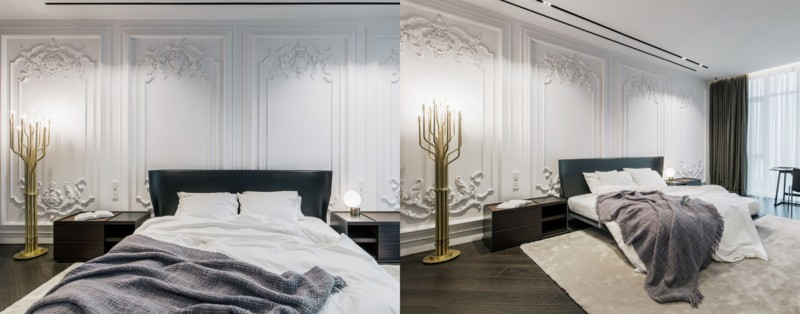 The Best Interior Design Projects In Kyiv interior design projects in kyiv The Best Interior Design Projects In Kyiv Kiev Wonderful projects Stylish displays of sophistication8 1