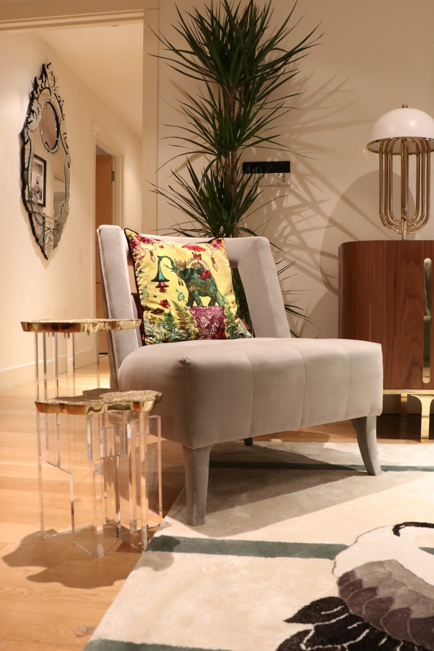 Covet London: An Authentic Scenario, An Intimate Design Experience covet london Covet London: An Authentic Scenario, An Intimate Design Experience WhatsApp Image 2020 02 05 at 14