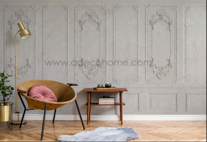 The Best Interior Designers From Kuwait interior designers from kuwait The Best Interior Designers From Kuwait adeco