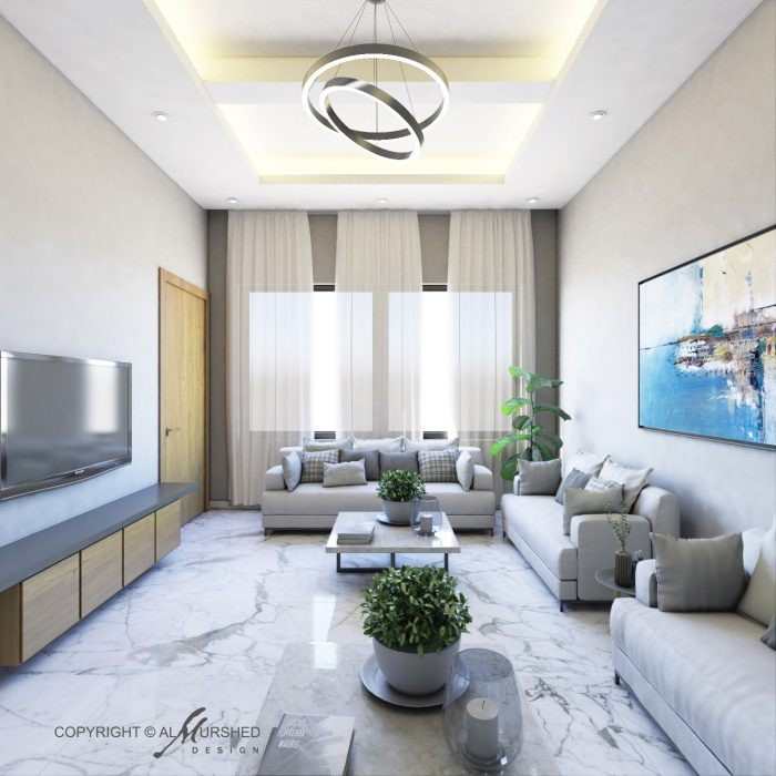interior designers from kuwait The Best Interior Designers From Kuwait al murshed
