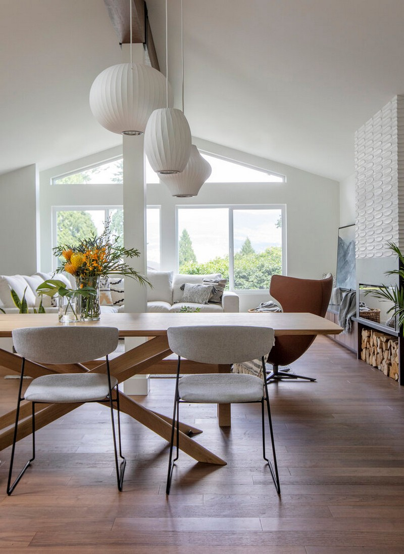 Stunning Vancouver Design Projects For You To Admire