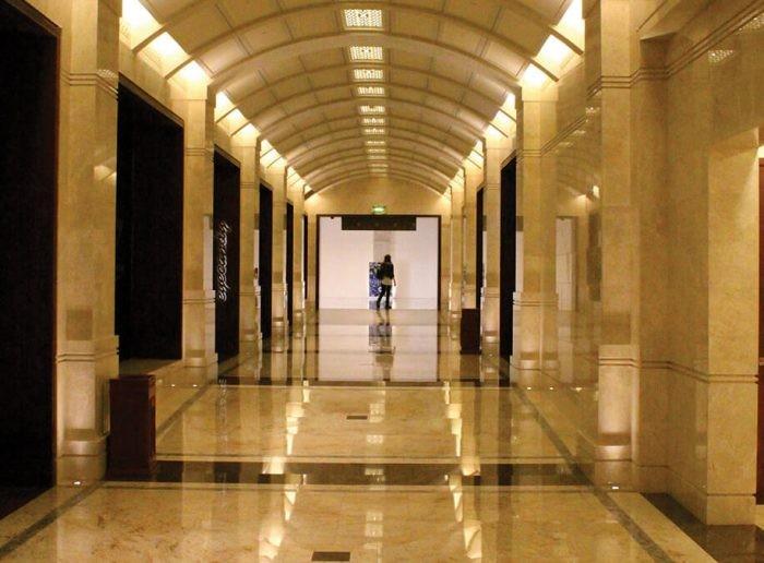 The Best Interior Designers From Kuwait interior designers from kuwait The Best Interior Designers From Kuwait ar ssh