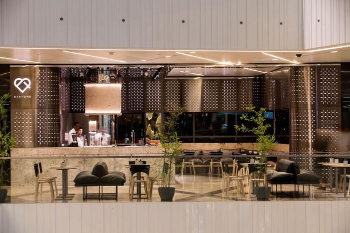 The Best Interior Designers From Kuwait interior designers from kuwait The Best Interior Designers From Kuwait archs