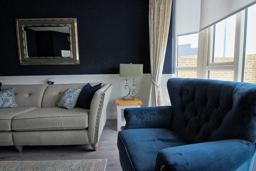 The Best Interior Design Projects In Dublin interior design projects in dublin The Best Interior Design Projects In Dublin blackrock coastal townhouse hamilton interiors