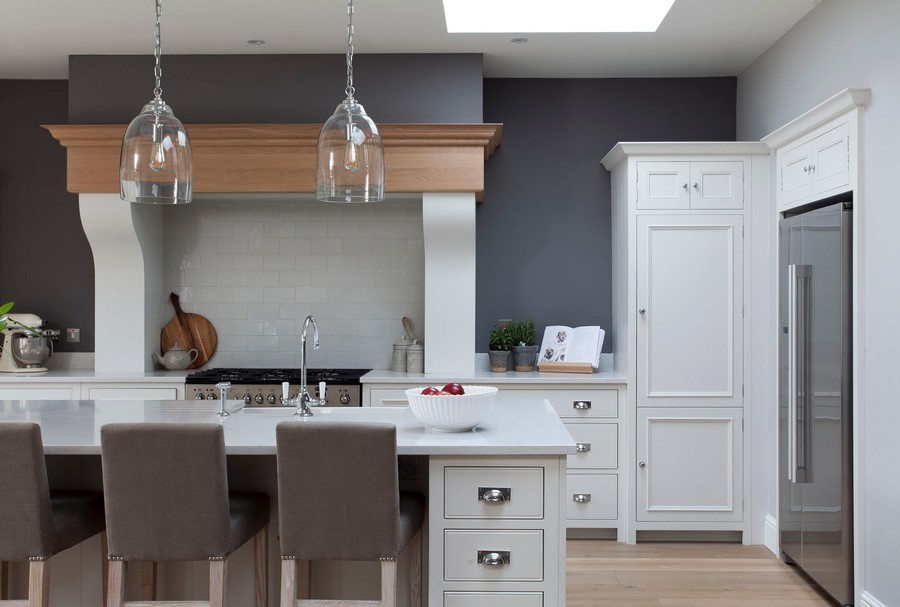 The Best Interior Design Projects In Dublin interior design projects in dublin The Best Interior Design Projects In Dublin chichester in Mt Merrion neptubne by global