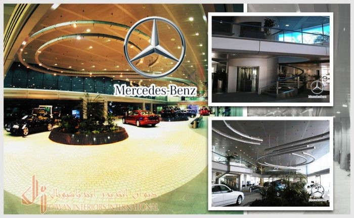 The Best Interior Designers From Kuwait interior designers from kuwait The Best Interior Designers From Kuwait diwan